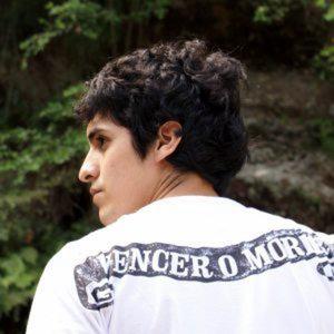 Profile picture for Cesar Sanchez