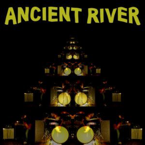 Profile picture for Ancient River