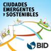 BID Ciudades Sostenibles