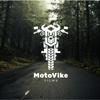 MotoVike Films