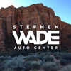 Stephen Wade Auto