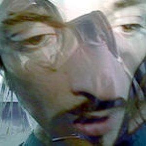 Profile picture for veejaytsunamix