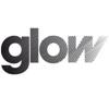 Glow Berlin