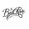 BeatRoot Coalition