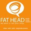 FatHead Media