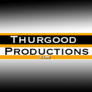 Profile picture for Thurgood Productions
