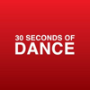 30 Seconds of Dance