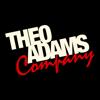 Theo Adams Company