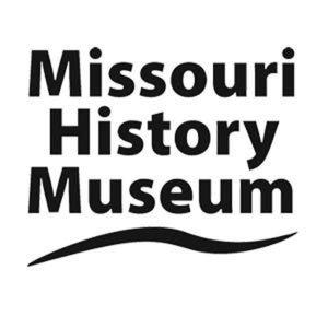 Profile picture for Missouri History Museum