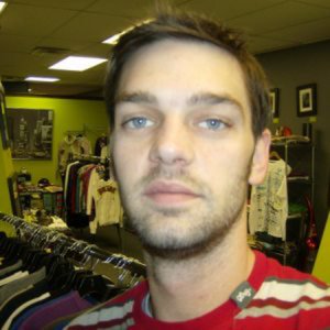 Profile picture for ryan stogdill