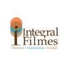 Integral Filmes