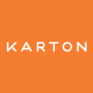 Profile picture for Karton Group