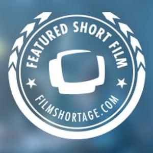 Profile picture for Film Shortage