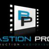 Bastion Prod