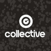 Collective Store