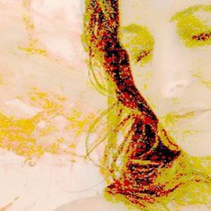 Profile picture for Victoria Wilde Langley