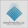 Mesh Media Co.