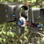 Vizual Methods Productions