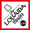 Loisaida Inc.