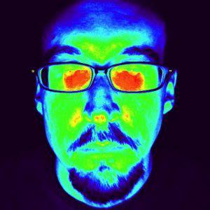 Profile picture for Chris Bremer