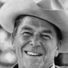 Americans for Prosperity - TX