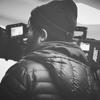 Ian Knippel : DP/Director
