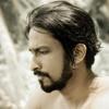 Sujay Kawale