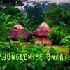 junglemissionary