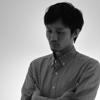 Takeshi Fukunaga