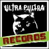 ULTRA PULTRA Rec.