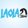 LaolaTeam