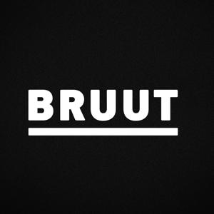 Profile picture for Bruut Amsterdam