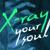 Soul X-Ray Photo & Video