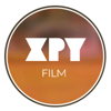 XPY Films Cornwall