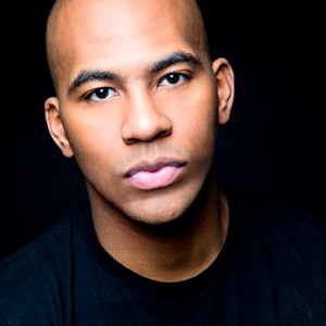 Profile picture for ActorJchadwick