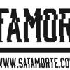 SATAMORTE