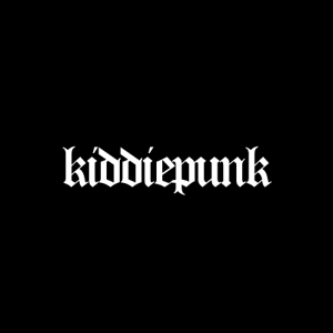 Profile picture for Kiddiepunk