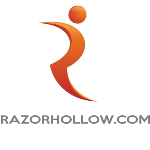 Profile picture for Razor Hollow