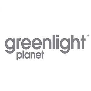 Image result for Greenlight Planet
