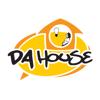 DAHOUSE
