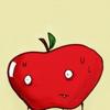 Paranoid Apple
