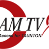 TCAM TV