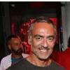 Niko Marinos
