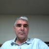 Fausto Lopez
