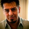 Sergio Villegas