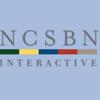 NCSBN Interactive