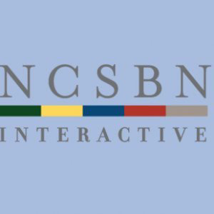 Profile picture for NCSBN Interactive