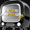 Estudio Audiovisual