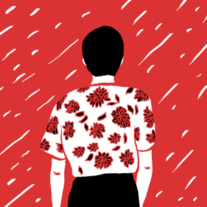 Profile picture for Min Liu