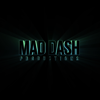 Mad Dash Productions